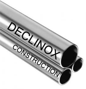 Declinox logo